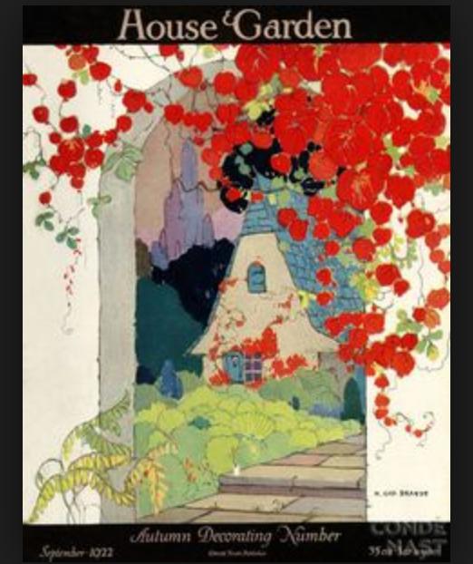 september-1922-hg