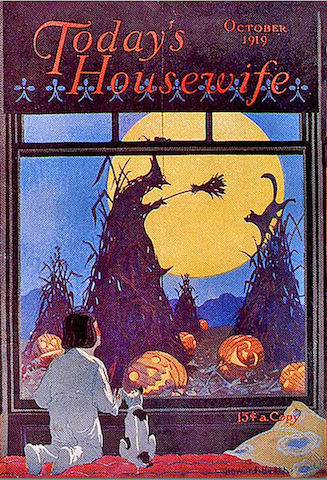 todays-housewife-1919