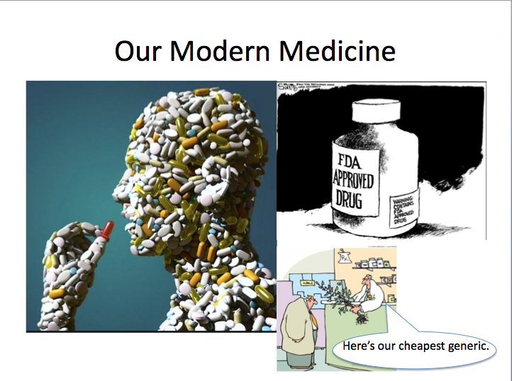 modern-med